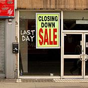 20090325_closed_store_18