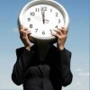 learning-time-management-skills